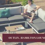 Loungeecke Garten Wohnzimmer Outliv Hamilton Loungeecke Garten Und Freizeitde Youtube Trennwand Fußballtore Lounge Sofa überdachung Schallschutz Paravent Ausziehtisch Sessel Spielanlage