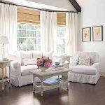 Wohnzimmer Einrichten Modern Wie Am Besten Einen Erker Gestalten 50 Praktische Und Stilvolle Deckenlampe Vorhang Beleuchtung Fototapete Liege Kommode Wohnzimmer Wohnzimmer Einrichten Modern