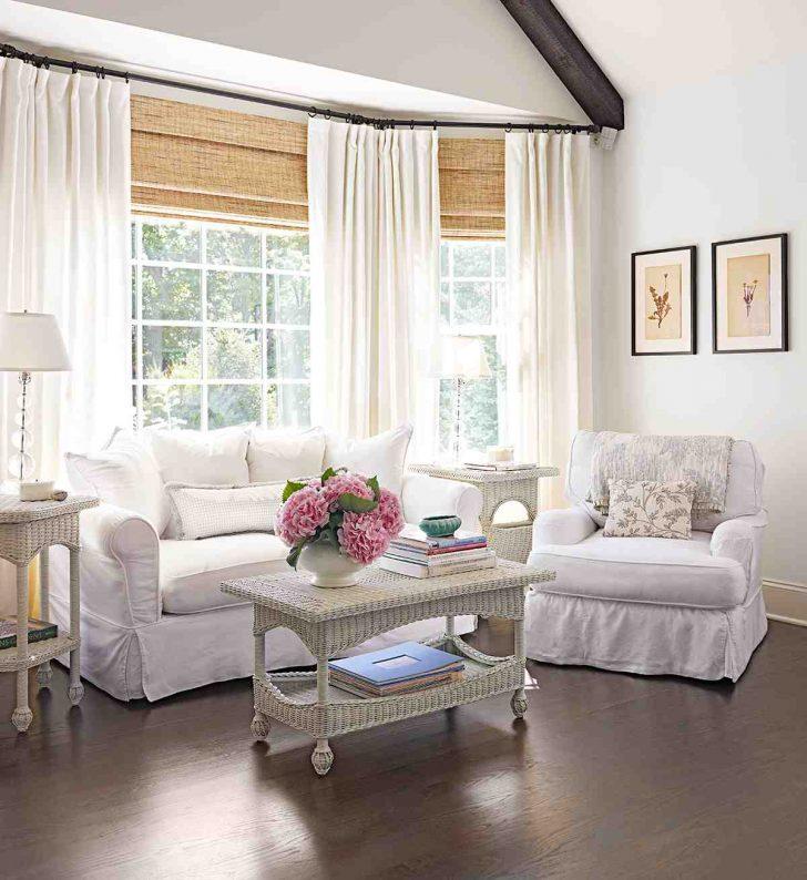 Medium Size of Wohnzimmer Einrichten Modern Wie Am Besten Einen Erker Gestalten 50 Praktische Und Stilvolle Deckenlampe Vorhang Beleuchtung Fototapete Liege Kommode Wohnzimmer Wohnzimmer Einrichten Modern