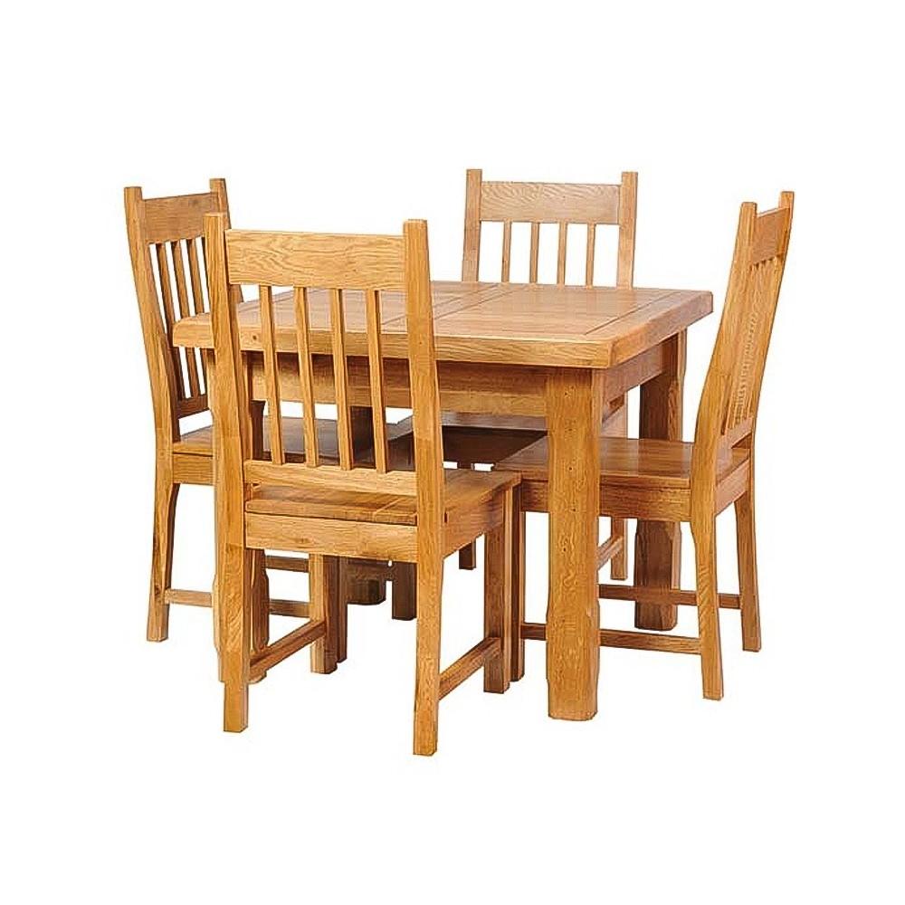 Full Size of Essgruppe Marseille Tisch Mit Sthlen Esstisch Sofa Stühle Holz Massiver Groß Grau Kleine Esstische Altholz Akazie Set Günstig Esstische Esstisch Quadratisch