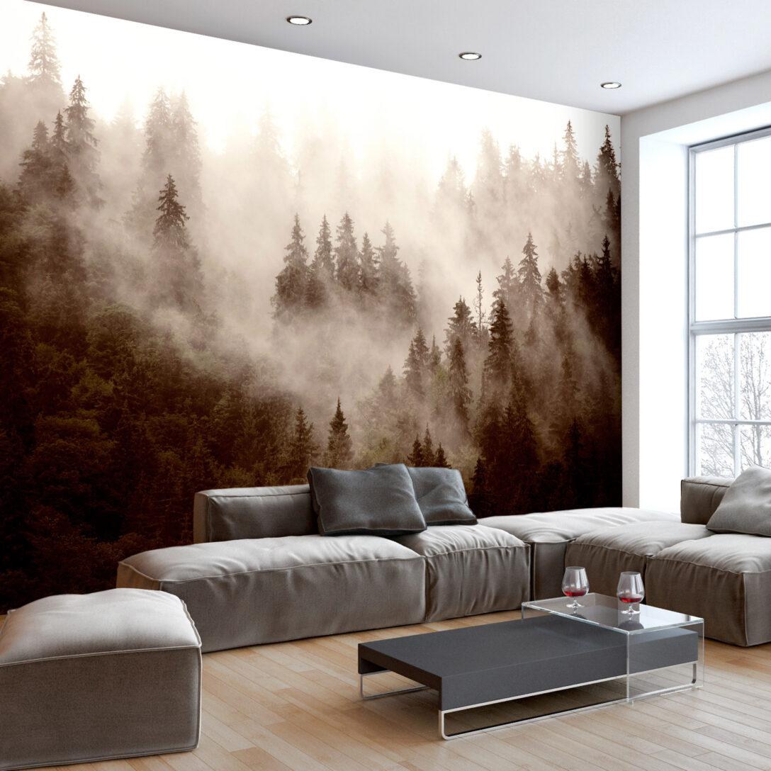 Large Size of Wanddeko Wohnzimmer Ikea Modern Ebay Amazon Bilder Metall Silber Diy Ideen Holz Selber Machen Wald Vlies Fototapete Tapeten Xxl 3 Motiv Teppiche Deckenlampen Wohnzimmer Wanddeko Wohnzimmer