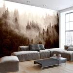 Wanddeko Wohnzimmer Ikea Modern Ebay Amazon Bilder Metall Silber Diy Ideen Holz Selber Machen Wald Vlies Fototapete Tapeten Xxl 3 Motiv Teppiche Deckenlampen Wohnzimmer Wanddeko Wohnzimmer