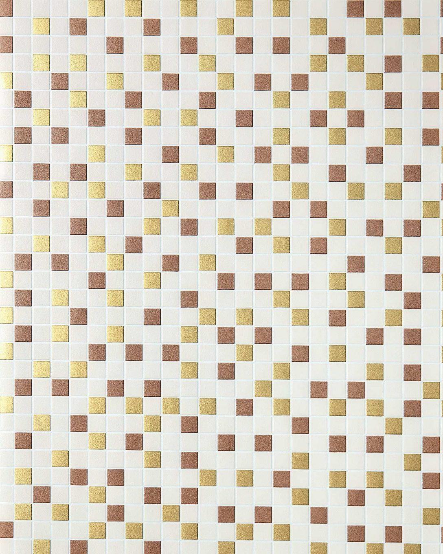 Large Size of Küchentapete Mosaikstein Tapete Kchentapete Edem 1022 13 Fliesen Kacheln Wohnzimmer Küchentapete