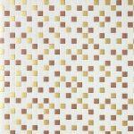 Küchentapete Mosaikstein Tapete Kchentapete Edem 1022 13 Fliesen Kacheln Wohnzimmer Küchentapete