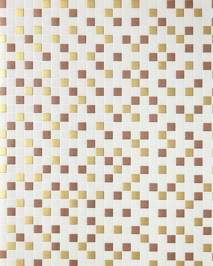 Medium Size of Küchentapete Mosaikstein Tapete Kchentapete Edem 1022 13 Fliesen Kacheln Wohnzimmer Küchentapete