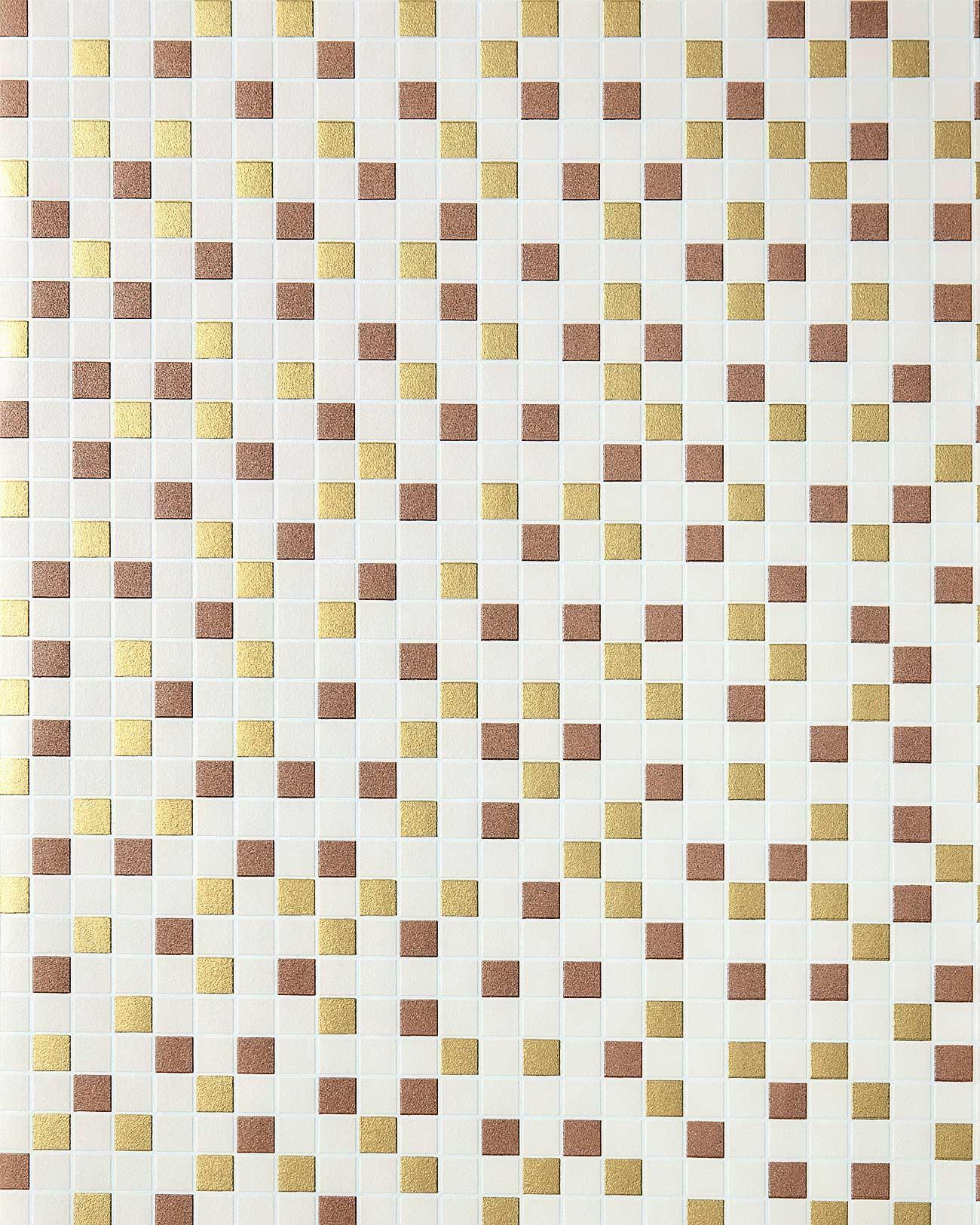 Full Size of Küchentapete Mosaikstein Tapete Kchentapete Edem 1022 13 Fliesen Kacheln Wohnzimmer Küchentapete