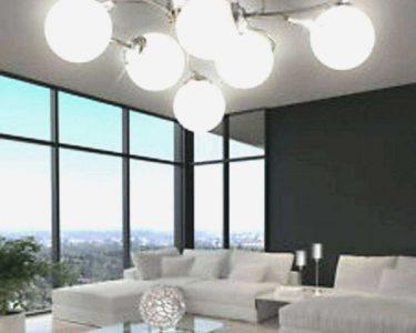 Wohnzimmer Deckenlampe Wohnzimmer Wohnzimmer Deckenlampe Deckenlampen Led Deckenleuchten Modern Dimmbar Ikea Deckenleuchte Holzdecke Mit Fernbedienung Genial Das Beste Von Teppich Tapeten Ideen