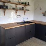 Pin Von Felilieb Auf Rgs Kche Wohnung Betten Bei Ikea Küche Kaufen Sofa Mit Schlaffunktion Kosten 160x200 Modulküche Miniküche Wohnzimmer Küchenschrank Ikea