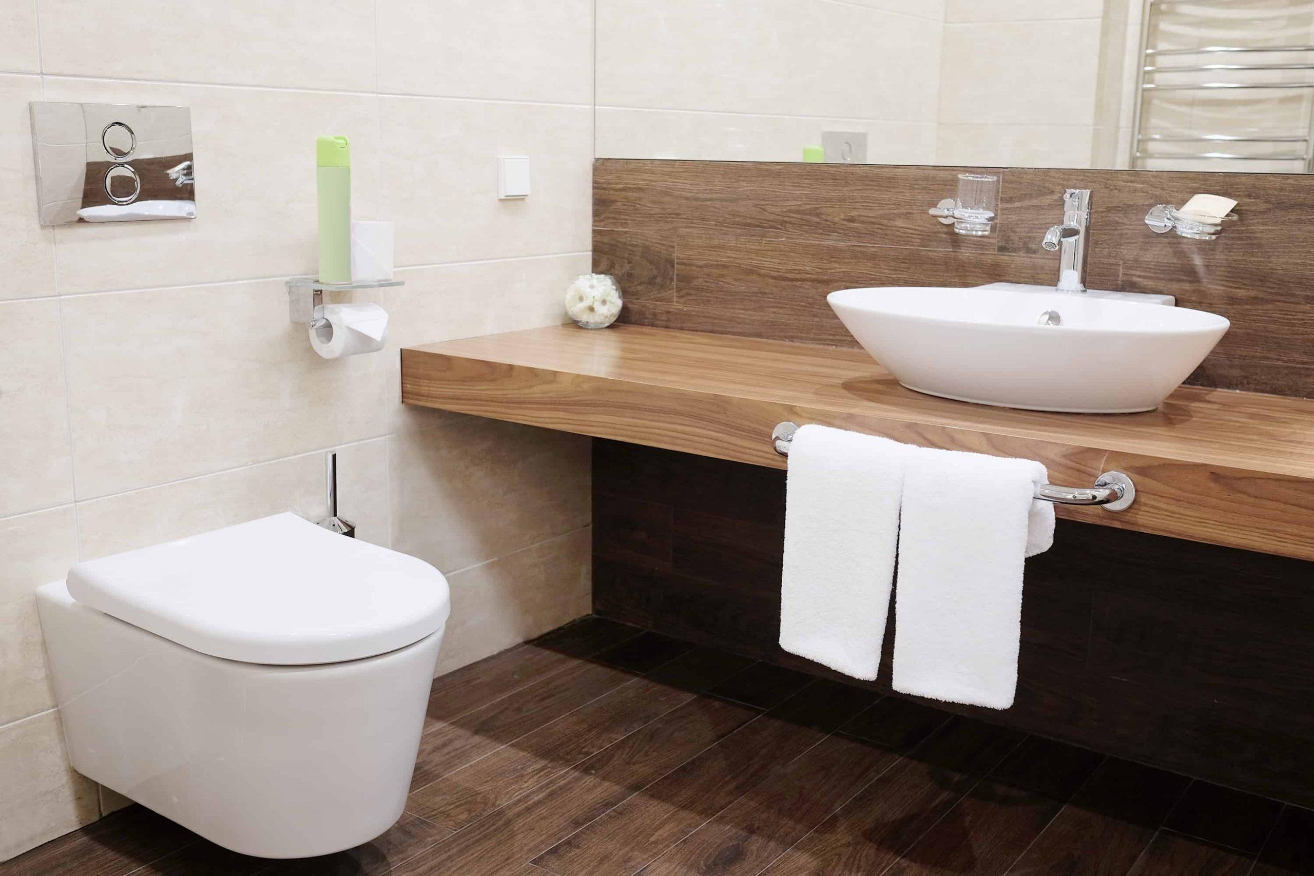 Full Size of Dusch Wc Test Duschtoilette Empfehlungen 04 20 Einrichtungsradar Aufsatz Hsk Duschen Begehbare Dusche Duschsäulen Fliesen Thermostat 80x80 Anal Dusche Dusch Wc Test
