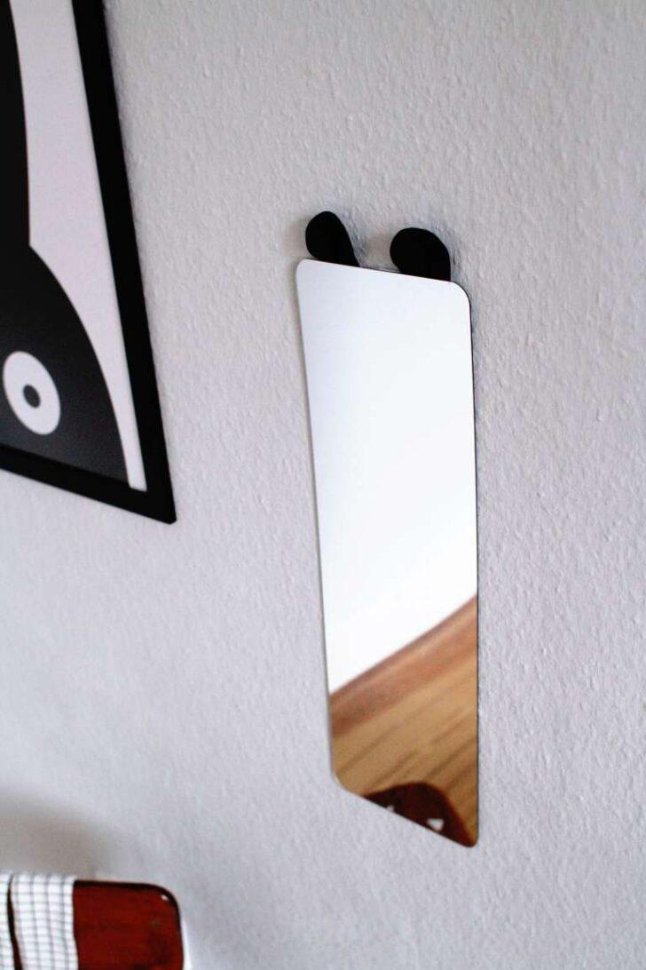 Medium Size of Bad Spiegelleuchte Spiegellampe Küche Fliesenspiegel Badezimmer Spiegelschrank Mit Beleuchtung Glas Und Steckdose Regal Kinderzimmer Sofa Selber Machen Kinderzimmer Spiegel Kinderzimmer