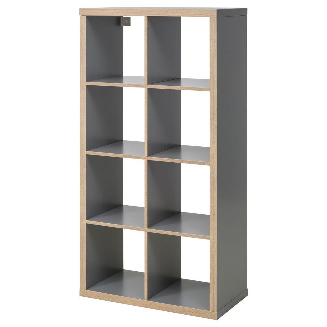 Large Size of Kallaregal Grau Küche Kaufen Ikea Miniküche Hängeregal Modulküche Kosten Sofa Mit Schlaffunktion Betten 160x200 Bei Wohnzimmer Ikea Hängeregal