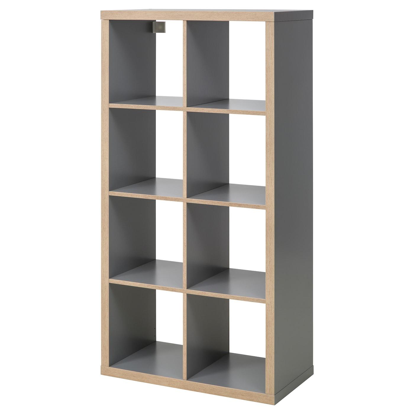 Full Size of Kallaregal Grau Küche Kaufen Ikea Miniküche Hängeregal Modulküche Kosten Sofa Mit Schlaffunktion Betten 160x200 Bei Wohnzimmer Ikea Hängeregal