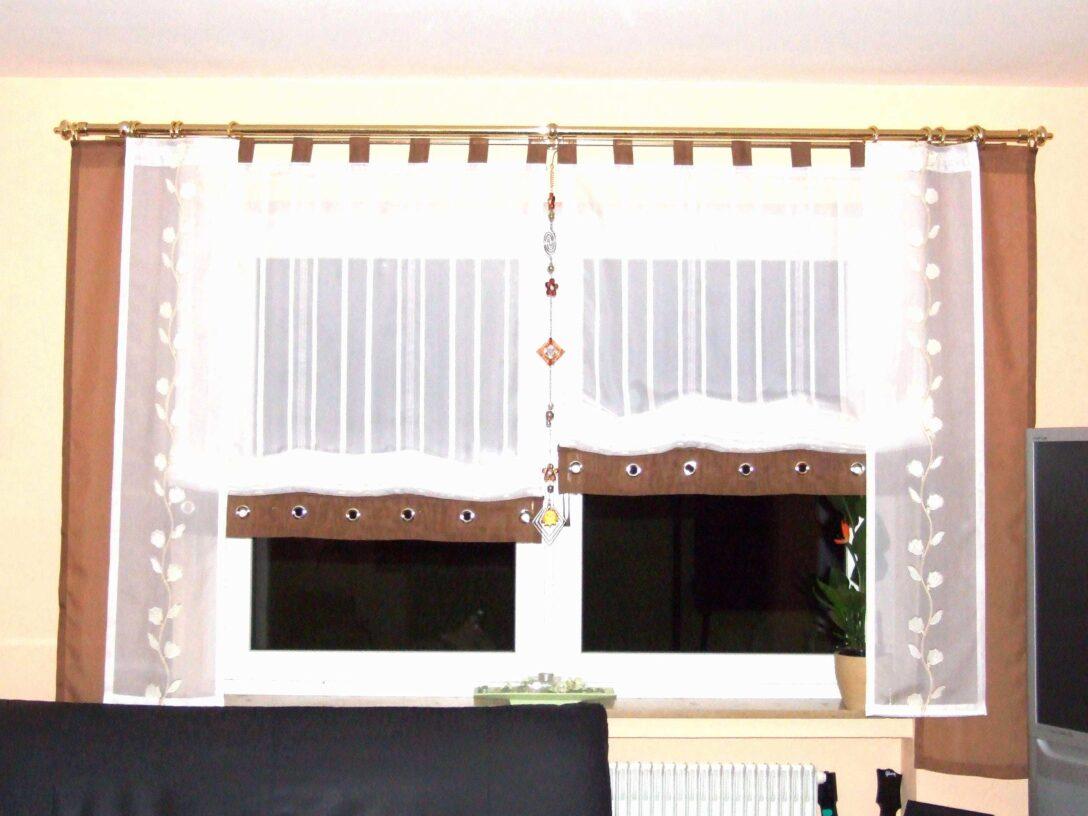 Large Size of Ikea Gardinen Wohnzimmer Das Beste Von Vorhang Als Raumteiler Küche Fenster Kosten Scheibengardinen Für Die Miniküche Sofa Mit Schlaffunktion Schlafzimmer Wohnzimmer Ikea Gardinen