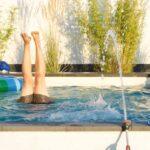 Whirlpool Garten Aufblasbar Bett Selber Bauen 180x200 Swimmingpool Fenster Einbauen Kosten Regale Bodengleiche Dusche Nachträglich Einbauküche Pool Guenstig Wohnzimmer Pool Selber Bauen
