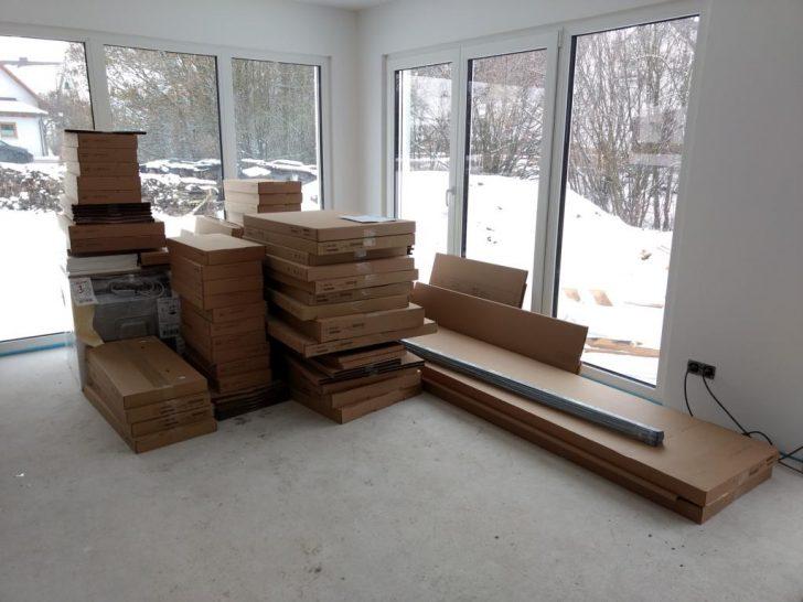 Medium Size of Küchenschrank Ikea Metod Ein Erfahrungsbericht Projekt Küche Kaufen Betten 160x200 Kosten Bei Sofa Mit Schlaffunktion Modulküche Miniküche Wohnzimmer Küchenschrank Ikea