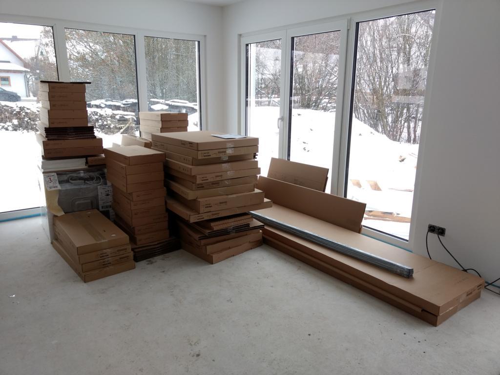 Full Size of Küchenschrank Ikea Metod Ein Erfahrungsbericht Projekt Küche Kaufen Betten 160x200 Kosten Bei Sofa Mit Schlaffunktion Modulküche Miniküche Wohnzimmer Küchenschrank Ikea
