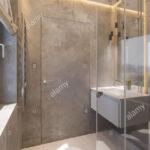 Ebenerdige Dusche Kosten Grohe Koralle Walkin Thermostat Moderne Duschen Bluetooth Lautsprecher Bidet Bodengleich Anal Ebenerdig Badewanne 90x90 Begehbare Dusche Dusche Ebenerdig