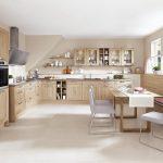 Kchenfarben Welche Farbe Passt Zu Wem Wohnzimmer Magnolia Farbe