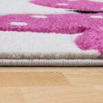 Kinderzimmer Teppiche Kinderzimmer Regal Kinderzimmer Weiß Sofa Regale Wohnzimmer Teppiche
