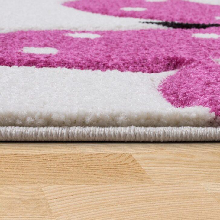 Medium Size of Regal Kinderzimmer Weiß Sofa Regale Wohnzimmer Teppiche Kinderzimmer Kinderzimmer Teppiche