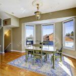 Esstische Ausziehbar Esstisch Sofa Bogenlampe Shabby Chic Weiß Glas Kleiner Oval Vintage Massivholz Teppich Landhaus Massiv Akazie Wohnzimmer Eiche Esstische Esstisch Teppich