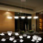 Deckenleuchten Wohnzimmer Led Deckenleuchte Pendelleuchte Designleuchte Modern Lampe Poster Board Deckenstrahler Wohnwand Hängelampe Küche Beleuchtung Wohnzimmer Deckenleuchten Wohnzimmer