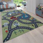 Kinderzimmer Teppiche Teppich Sofa Wohnzimmer Regal Weiß Regale Kinderzimmer Kinderzimmer Teppiche