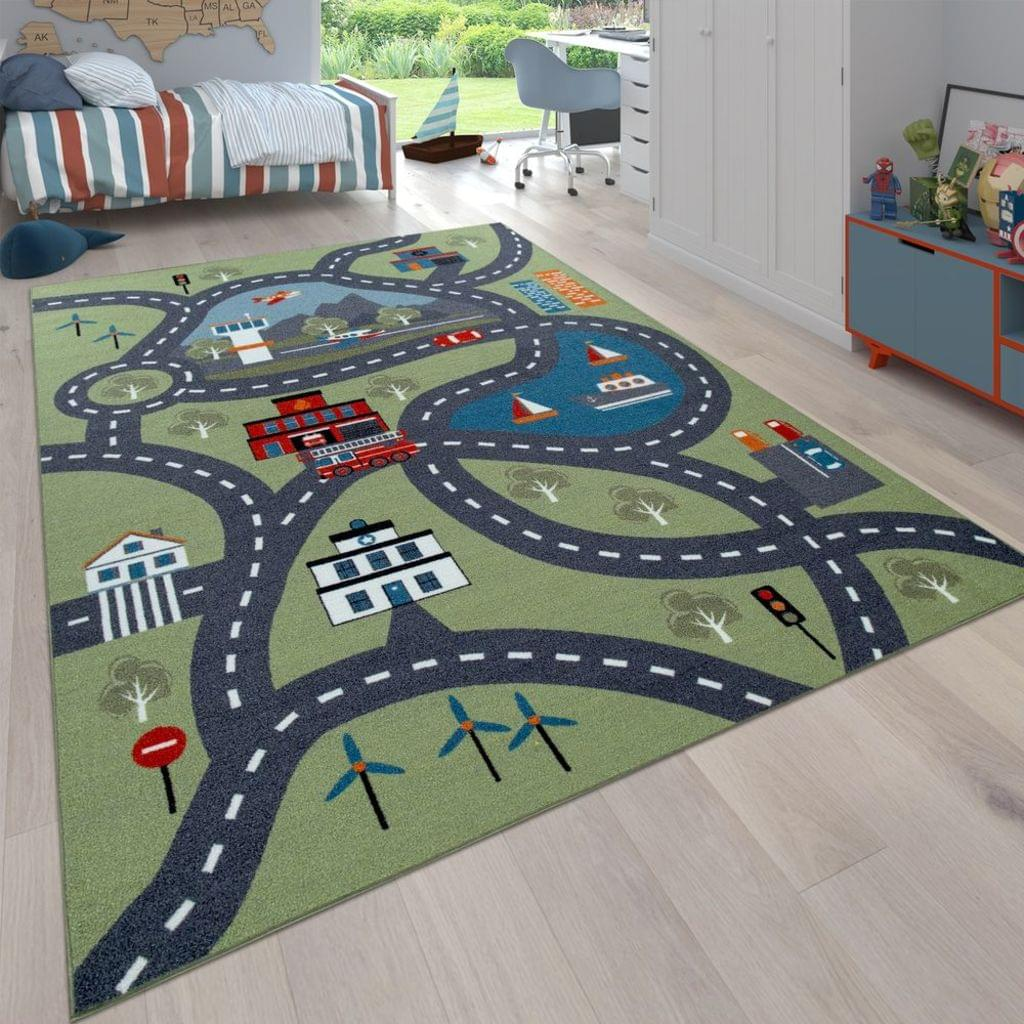 Full Size of Kinderzimmer Teppiche Teppich Sofa Wohnzimmer Regal Weiß Regale Kinderzimmer Kinderzimmer Teppiche