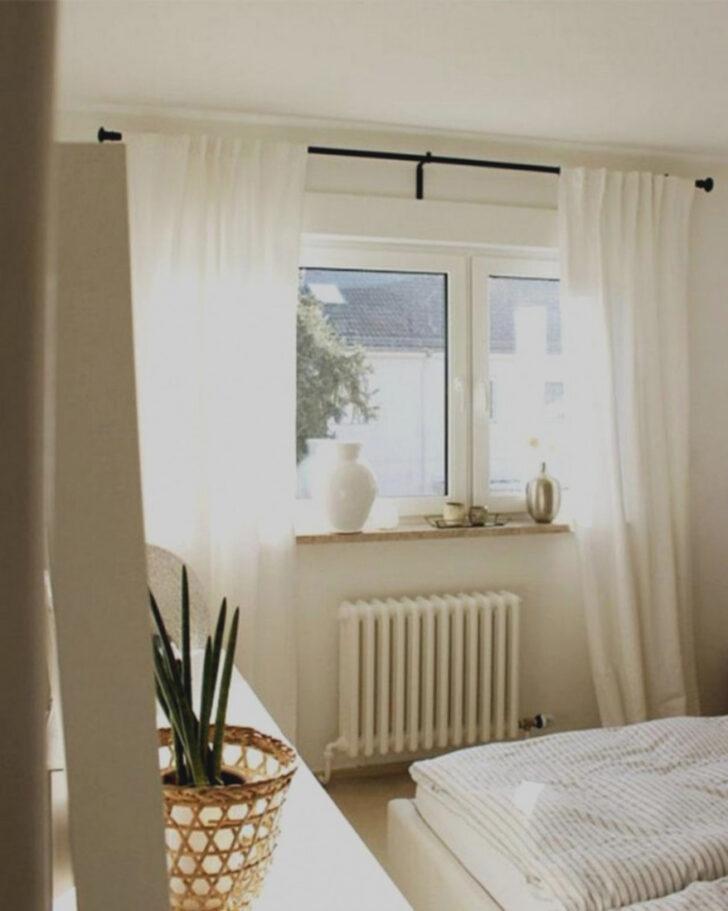 Medium Size of Gardinen Kurz Vorhnge Im Wohnzimmer Für Scheibengardinen Küche Fenster Kurzzeitmesser Die Wohnzimmer Gardinen Kurz