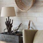 Wanddeko Wohnzimmer Diy Metall Bilder Selber Machen Modern Ebay Ideen Silber Amazon Ikea Holz Neue Deko Und Suche Nach Dem Perfekten Dekoration Teppich Wohnzimmer Wanddeko Wohnzimmer