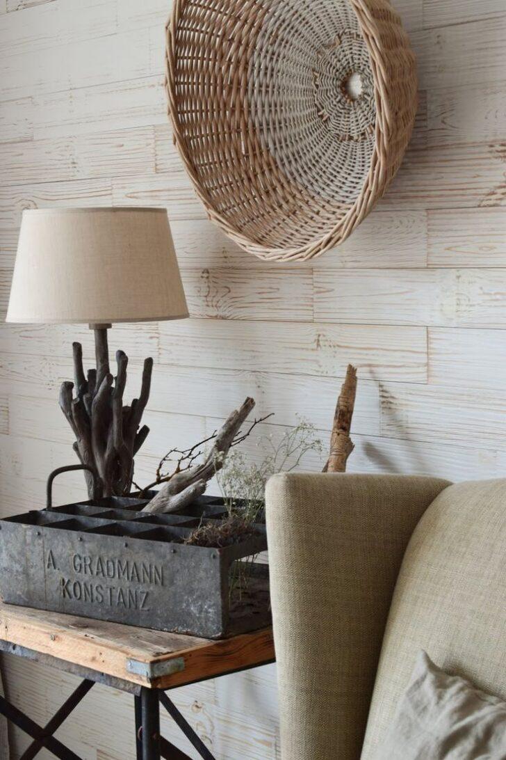 Medium Size of Wanddeko Wohnzimmer Diy Metall Bilder Selber Machen Modern Ebay Ideen Silber Amazon Ikea Holz Neue Deko Und Suche Nach Dem Perfekten Dekoration Teppich Wohnzimmer Wanddeko Wohnzimmer