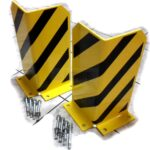 Anfahrschutz Regal Regal Anfahrschutz Regal 2er Rammschutz Set Soft Plus Großes Aus Kisten Metall Schlafzimmer Badezimmer Schräge Cd Buche Tisch Kombination Bad Weiß Landhausstil