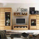 Ikea Wohnzimmerschrank Sofa Mit Schlaffunktion Küche Kosten Kaufen Modulküche Betten 160x200 Miniküche Bei Wohnzimmer Ikea Wohnzimmerschrank