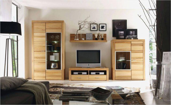 Medium Size of Ikea Wohnzimmerschrank Sofa Mit Schlaffunktion Küche Kosten Kaufen Modulküche Betten 160x200 Miniküche Bei Wohnzimmer Ikea Wohnzimmerschrank