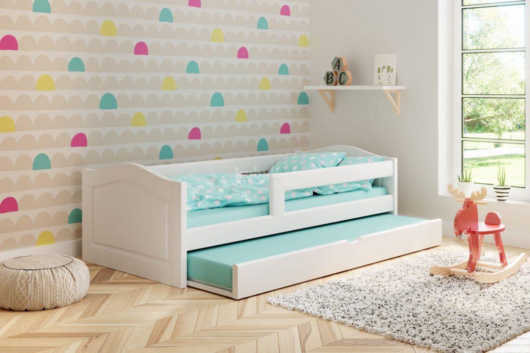 Large Size of Kinderbett Bett Mädchen Betten Wohnzimmer Kinderbett Mädchen