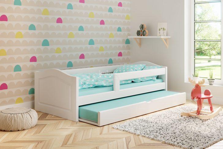Medium Size of Kinderbett Bett Mädchen Betten Wohnzimmer Kinderbett Mädchen