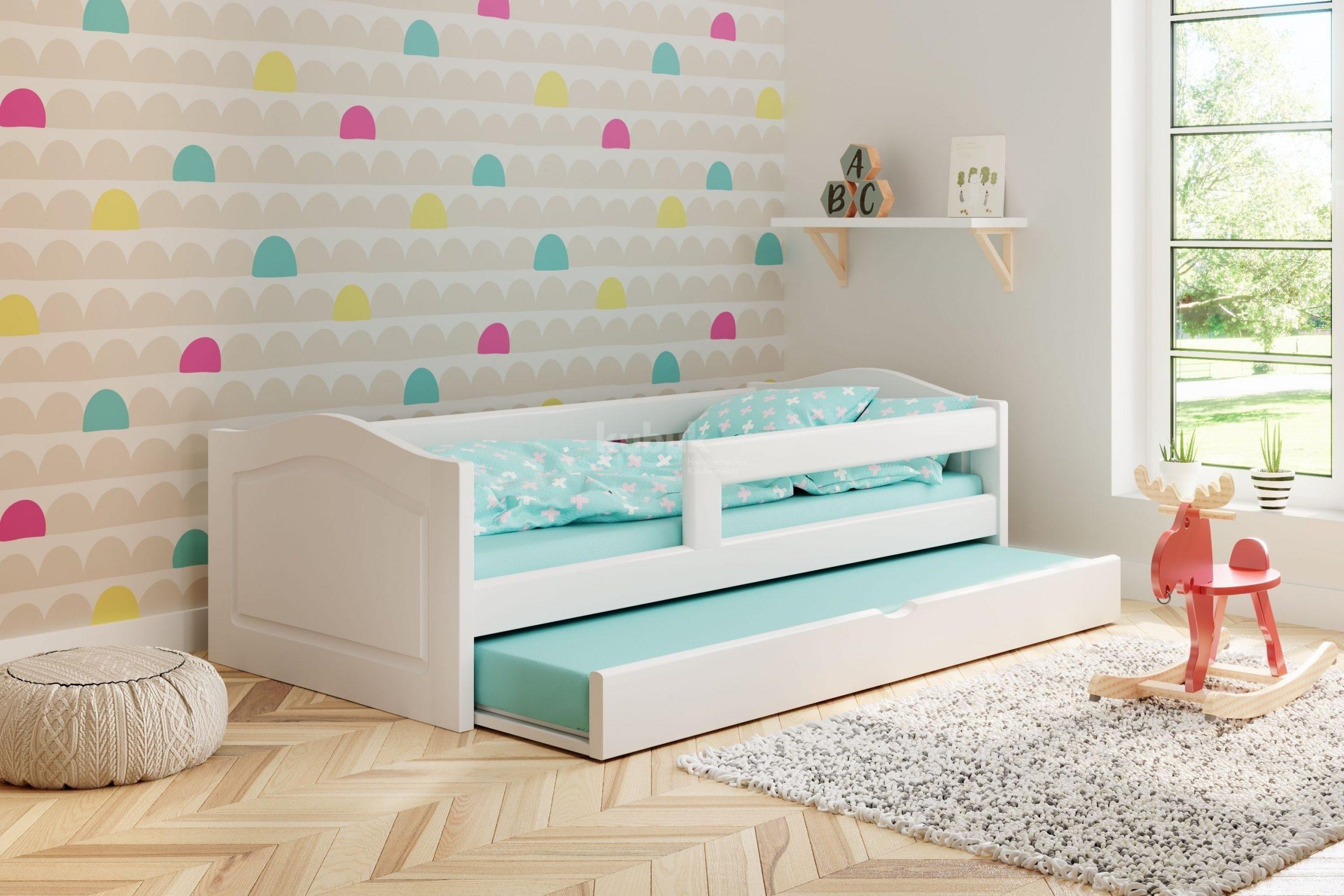 Full Size of Kinderbett Bett Mädchen Betten Wohnzimmer Kinderbett Mädchen
