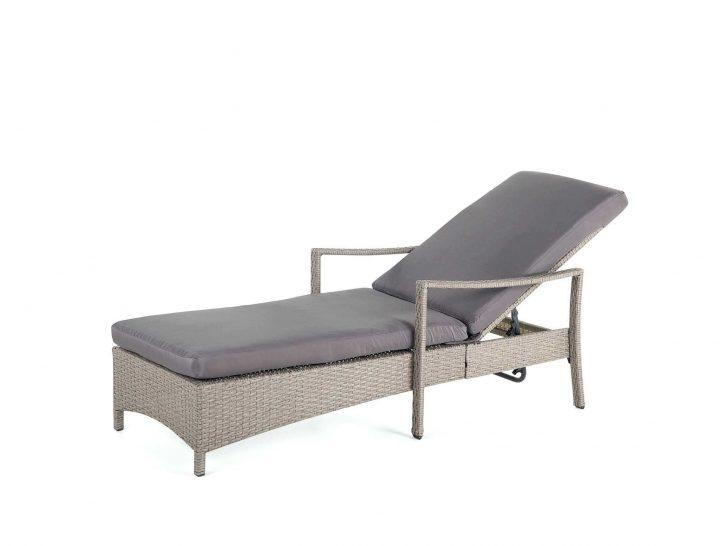 Medium Size of Sonnenliege Ikea Relaxliege Wohnzimmer Verstellbar Luxus Liege Küche Kosten Kaufen Betten Bei Miniküche Sofa Mit Schlaffunktion 160x200 Modulküche Wohnzimmer Sonnenliege Ikea