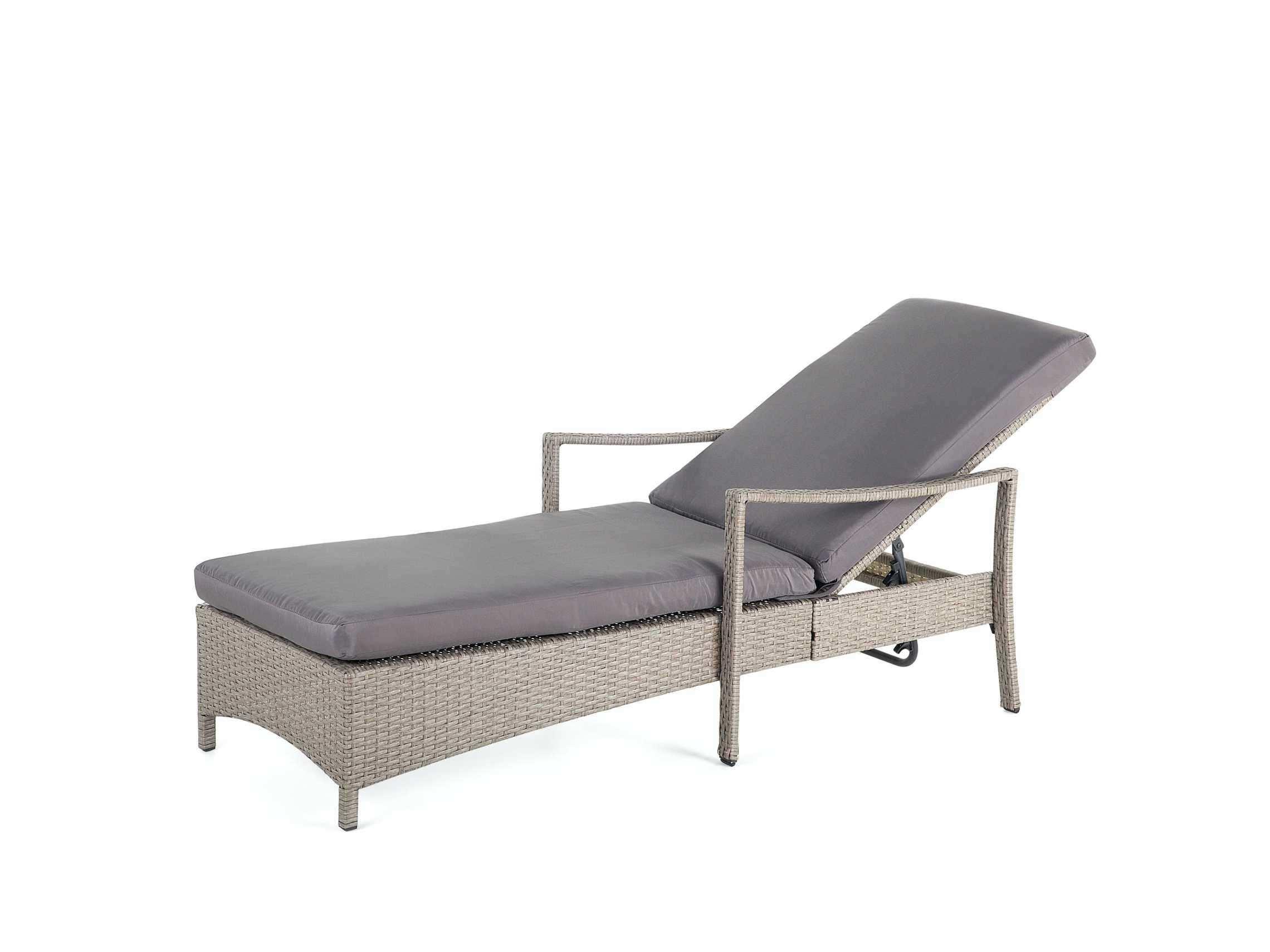 Full Size of Sonnenliege Ikea Relaxliege Wohnzimmer Verstellbar Luxus Liege Küche Kosten Kaufen Betten Bei Miniküche Sofa Mit Schlaffunktion 160x200 Modulküche Wohnzimmer Sonnenliege Ikea