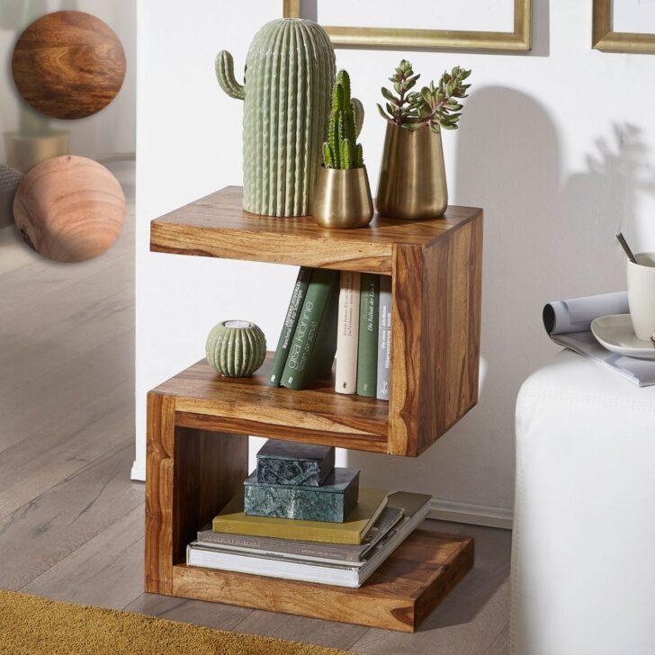 Medium Size of Sheesham Regal Ebay Holz New York Amazon Cd Regal Gebraucht Massivholz Kleinanzeigen Regalboden Regalbrett Beistelltisch S Cube Design Couchtisch Massiv Regal Sheesham Regal