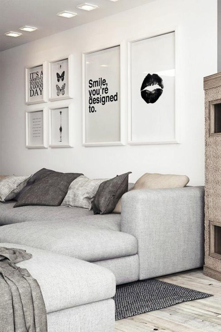 Full Size of Wohnzimmer Deko Ideen Instagram Gold Pinterest Ikea Modern Grau Wand Holz Silber 50 Fotowand Hängeschrank Weiß Hochglanz Led Lampen Sessel Lampe Vorhänge Wohnzimmer Wohnzimmer Deko Ideen