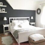 Wanddeko Ideen 4 Klug Deko Schlafzimmer Bad Renovieren Küche Wohnzimmer Tapeten Wohnzimmer Wanddeko Ideen