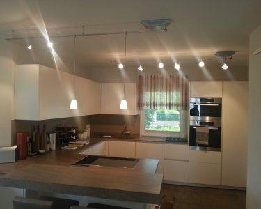 Lampe Küche Wohnzimmer Lampe Ikea Kche Treppe Streichen Welche Farbe Haus Design Ideen Spüle Küche Edelstahlküche Gardinen Für Die Deckenlampen Wohnzimmer Doppel Mülleimer Modul