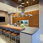 Küchenlampen Ideales Licht Zum Arbeiten Wohnzimmer Küchenlampen