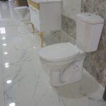 Dusch Wc Dusche Dusch Wc Devt Stand Bodenstehend Taharet Set Idevit Hüppe Dusche Ebenerdige Bade Kombi Bodengleiche Einbauen Begehbare Fliesen Walk In Bodenebene Schiebetür