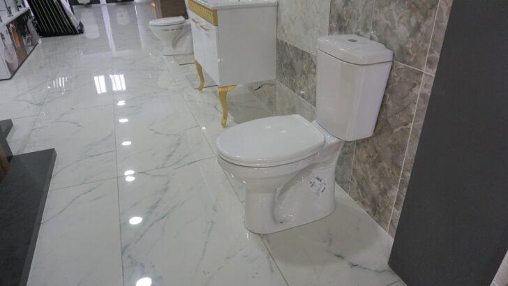 Medium Size of Dusch Wc Devt Stand Bodenstehend Taharet Set Idevit Hüppe Dusche Ebenerdige Bade Kombi Bodengleiche Einbauen Begehbare Fliesen Walk In Bodenebene Schiebetür Dusche Dusch Wc