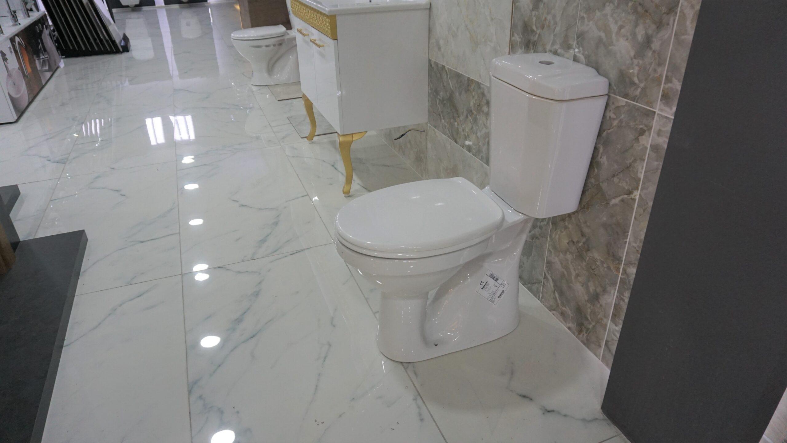 Full Size of Dusch Wc Devt Stand Bodenstehend Taharet Set Idevit Hüppe Dusche Ebenerdige Bade Kombi Bodengleiche Einbauen Begehbare Fliesen Walk In Bodenebene Schiebetür Dusche Dusch Wc