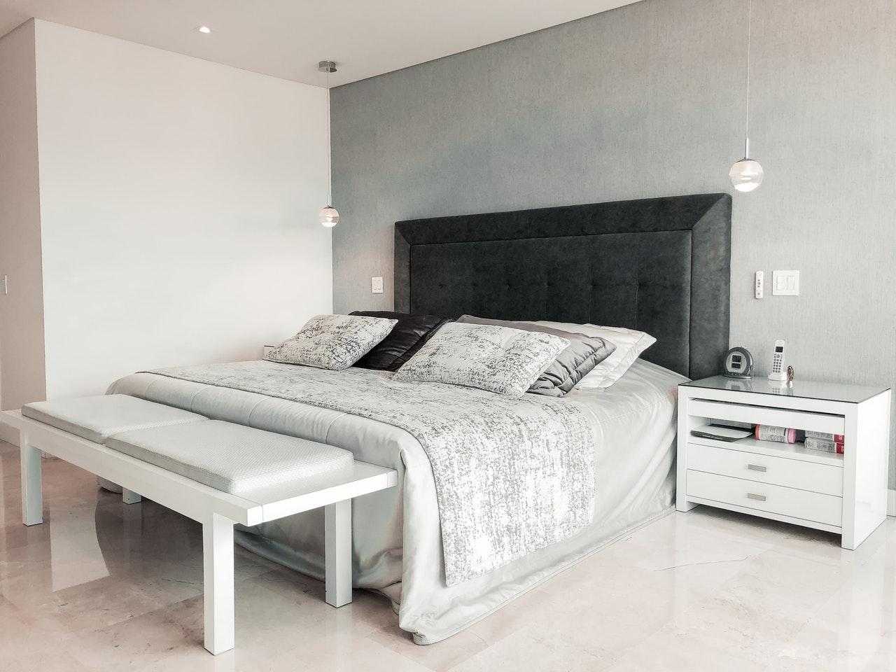 Full Size of Schrankbett Ikea Test Vergleich 04 2020 5 Besten Schrankbetten Sofa Mit Schlaffunktion Küche Kosten Modulküche Betten Bei Kaufen Miniküche 160x200 Wohnzimmer Schrankbett Ikea