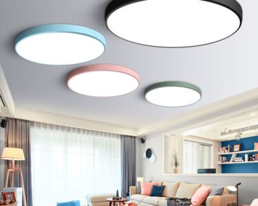 Wohnzimmer Deckenleuchte Wohnzimmer Wohnzimmer Led Dimmbar Ikea Ultradnne Einfache Bad Fototapeten Vitrine Weiß Sessel Stehlampen Schrankwand Anbauwand Schlafzimmer Lampe Liege Stehlampe Teppich