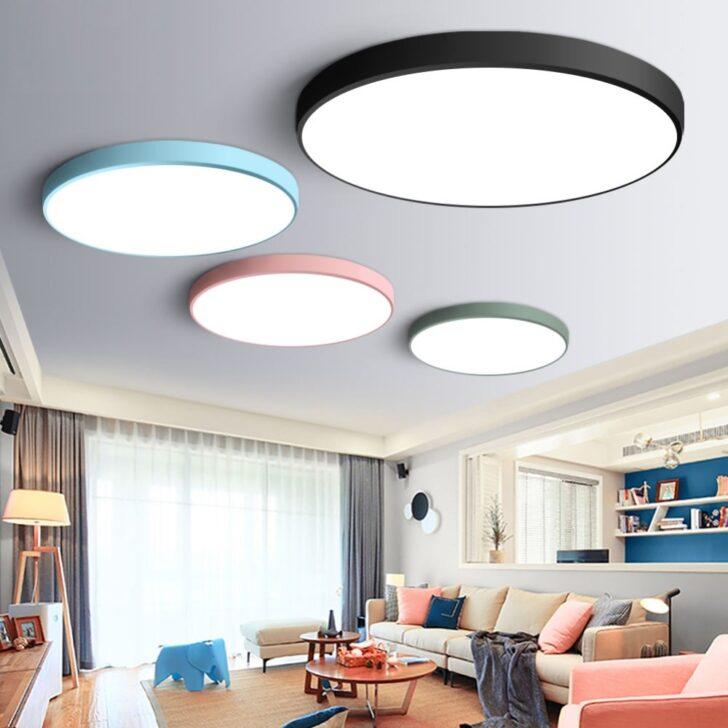 Medium Size of Wohnzimmer Led Dimmbar Ikea Ultradnne Einfache Bad Fototapeten Vitrine Weiß Sessel Stehlampen Schrankwand Anbauwand Schlafzimmer Lampe Liege Stehlampe Teppich Wohnzimmer Wohnzimmer Deckenleuchte